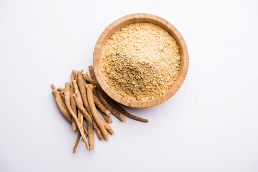 Adaptogens: Are There Side Effects?