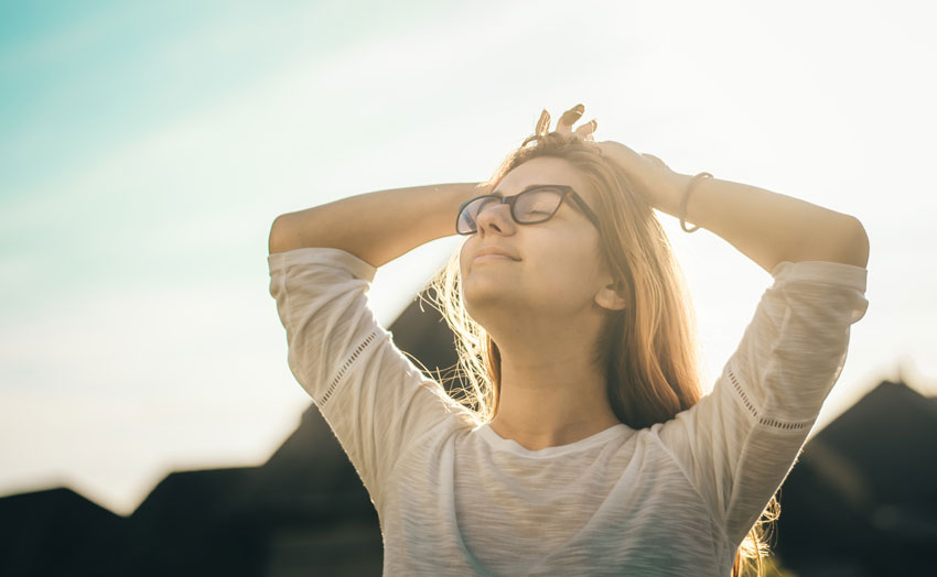9 Natural Ways to Boost Serotonin Levels and Elevate Mood