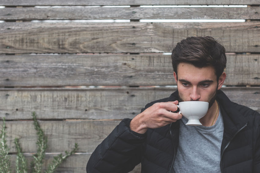 6 Powerful Ways to Bulletproof Your Coffee for Sustained Energy and Focus