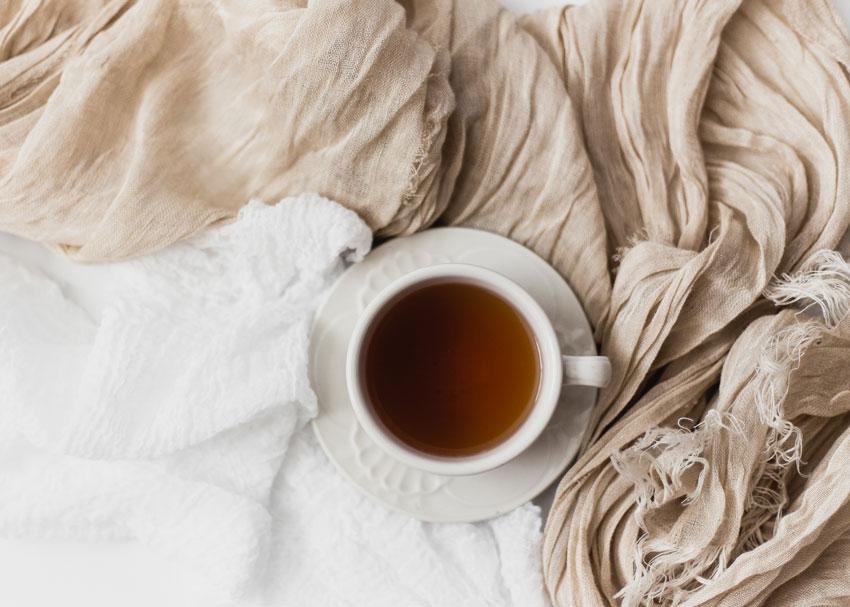 Best Tea that Helps You Sleep