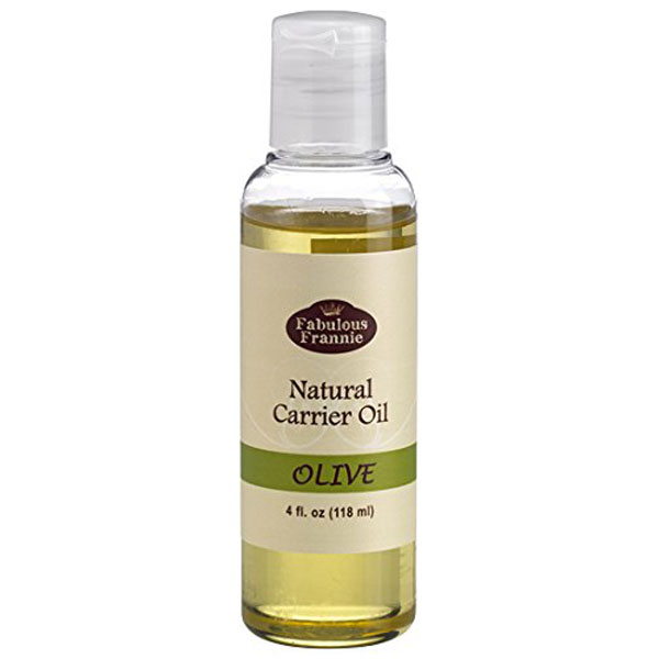 Guide to the 15 Best Carrier Oils for Essential Oils | rootbabes