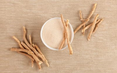 Ashwagandha: 10 Benefits, Uses, and Side Effects