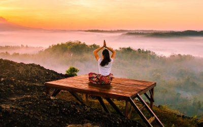 Shankhpushpi: Benefits, Uses, and Side Effects